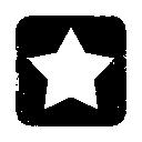 Diglog, Square Icon