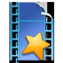 Converter, Flv, Free Icon