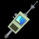 Cool, Futurama, Meter, o Icon