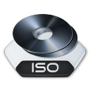 Image, Iso Icon