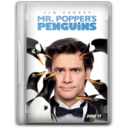 Mrpopprtspenguins Icon