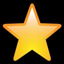 Button, Favorite Icon