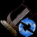 Lira, Refresh Icon