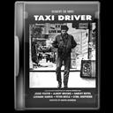 Driver, Taxi Icon