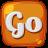 Gowalla, Mdpi Icon