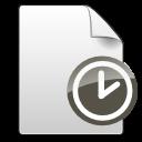 Image, Loading Icon