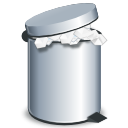 Editdelete Icon