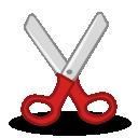 Editcut Icon