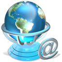 Internetexpl Icon
