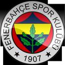 Fenerbahce, Sk, x Icon