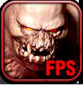 Igun, Zombie Icon