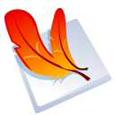 Imagereadycs Icon