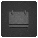 Agenda, Icon Icon