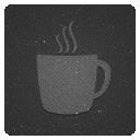 Cup, Icon Icon