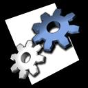 File, Icon, Resource Icon