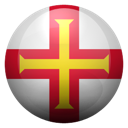 Ck, Gg Icon