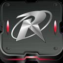 Icon, Robin Icon