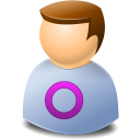 Orkut, User Icon