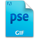 Document, Eldocgif, File Icon