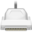 Device, Imput Icon