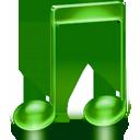Itunes, Music, Node Icon