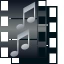 Multimedia, Music Icon