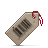 Barcode, Tag Icon