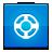 Designfloat, Social Icon