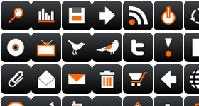 2Experts Free Icons