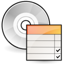 Properties, Software Icon
