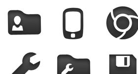 Token Icons