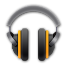 Android, Music Icon
