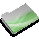 Excel, Files Icon