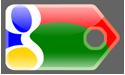 Google, Tag Icon