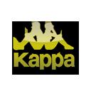 Kappa, Yellow Icon