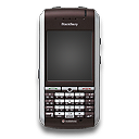 Blackberry, v Icon