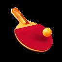 Table, Tennis Icon
