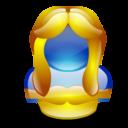 Jane Icon
