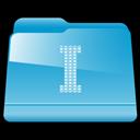 Axialis, Icon, Workshop Icon