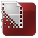 Flashencoder Icon