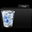 Full, t Icon