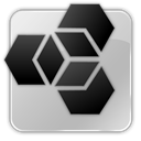 Extensionmanager Icon