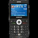 Blackjack, Samsung Icon