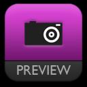 Preview, Purple Icon