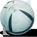 Roteiro, Soccer Icon