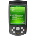 Htc, Sirius Icon
