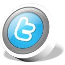 Bookmark, Icontexto, Social, Webdev Icon