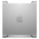 g, Powermac Icon