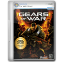 Gears, Of, War Icon