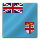 Fiji Icon